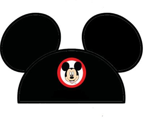 M0h0s0p7w Png 512 383 Mickey Mouse Images Mickey Mouse Ears Mickey Mouse Drawings