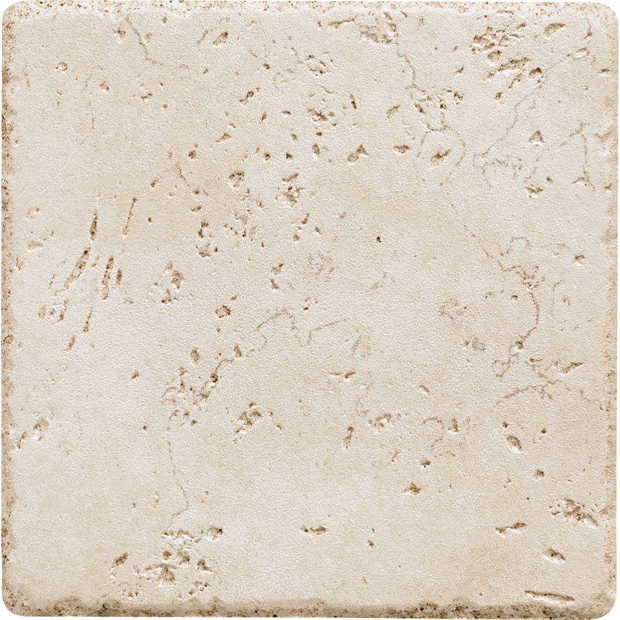Shop del conca rialto white thru body porcelain floor and wall tile shop del conca rialto white thru body porcelain floor and wall tile common 6 dailygadgetfo Gallery