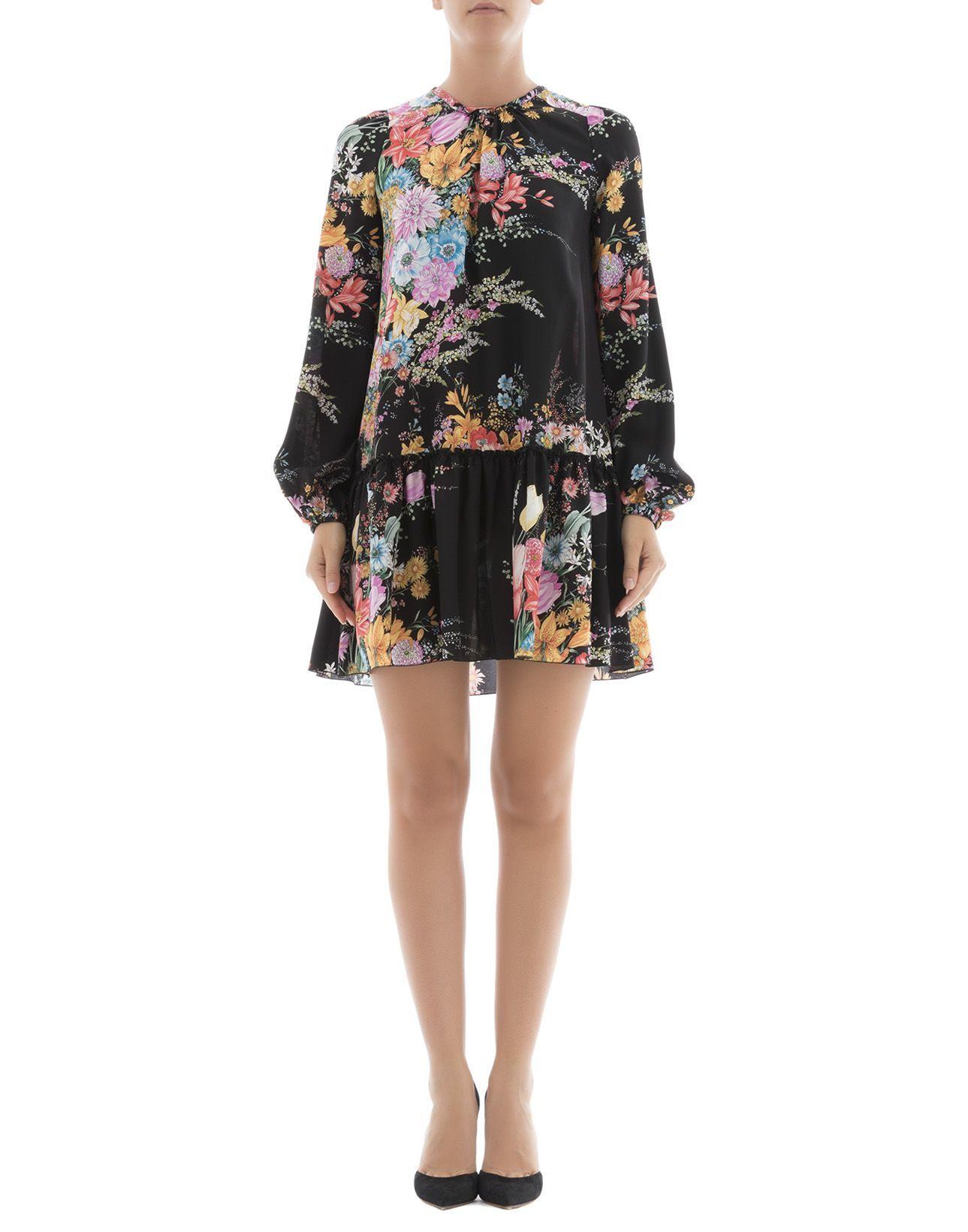 N black silk dress dresses pinterest black silk dress