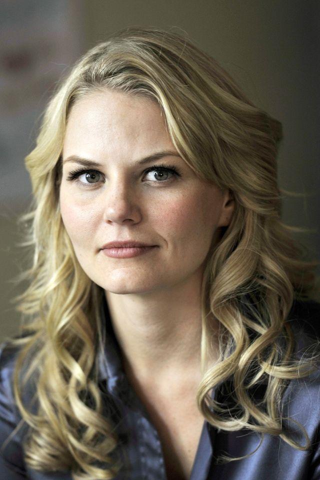 Emma Once Upon A Time : Ideas, Swan,, Jennifer, Morrison,