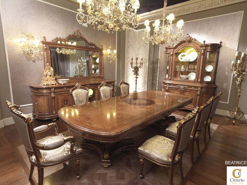 Royal French Dining Table Google Search Dining Room Furniture