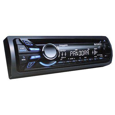 Caraudio stereos sony cdxgt570up cdmp3 car stereo receiver with caraudio stereos sony cdxgt570up cdmp3 car stereo receiver with aux input negle Choice Image