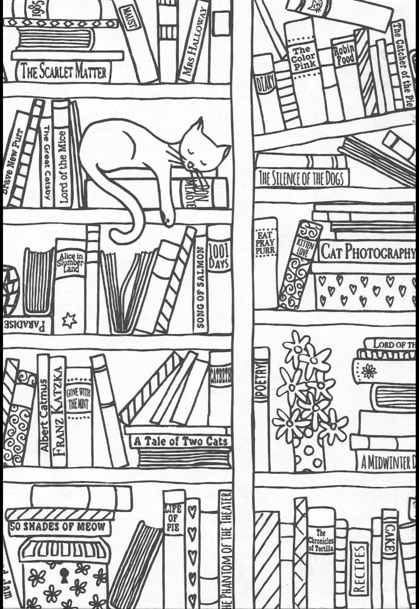 Coloring Book Quilt Coloring Book Pages Coloring Pages