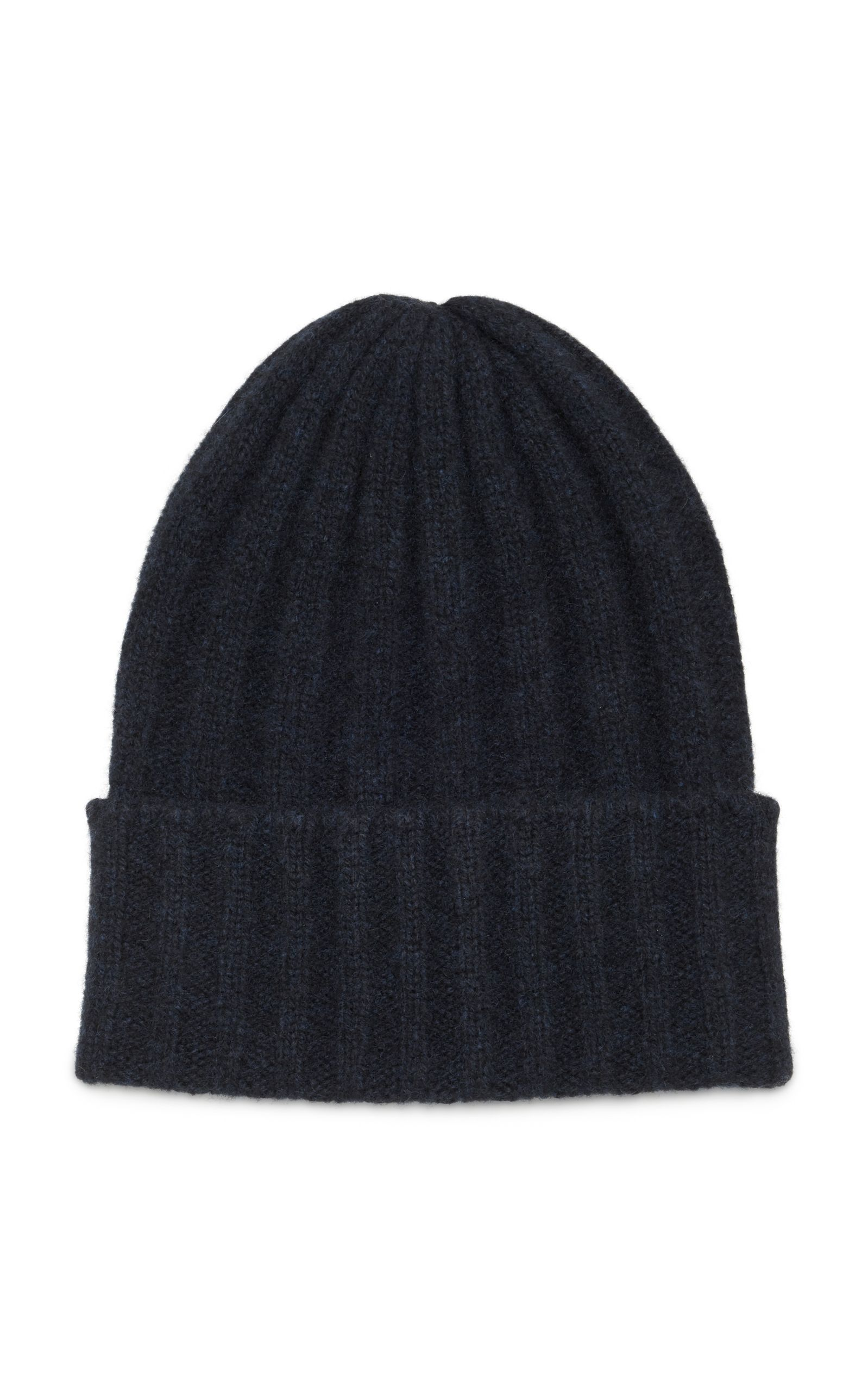 Bunny Echo Striped Cashmere Beanie The Elder Statesman 2no0EvA