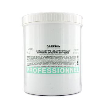 Darphin Aromatic Nourishing Smoothing Cranberry Body Scrub (salon Size) 1.5l/54.7oz