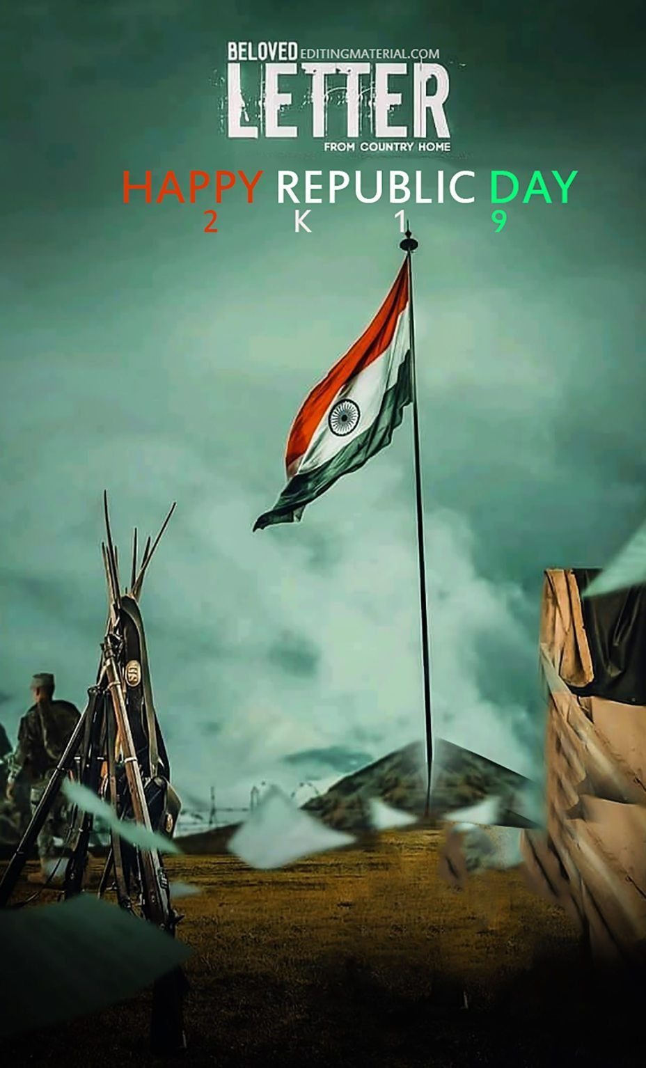 20 Independence Day Images Download August 2019 Cb Editz Independence Day Images Download Independence Day Images Independence Day Images Hd