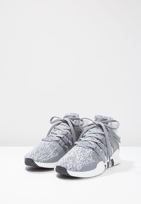 super popular 0ae85 2b3f9 adidas Originals EQT SUPPORT ADV - Sneakers basse - clear onix/grey/core  black