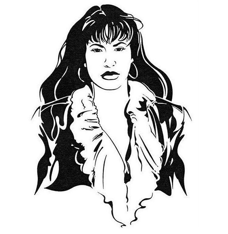Amor Prohibido Selena Quintanilla Selena Quintanilla Shirt Selena Pictures