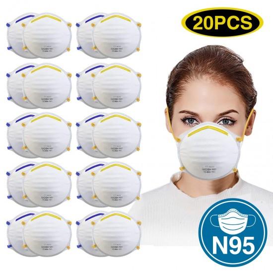 Pin on Medical Face Masks, N95, KN95 Face Masks on Sale
