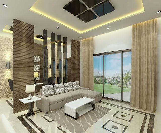 Interior Designer in Thane: interior design ideas indian ...