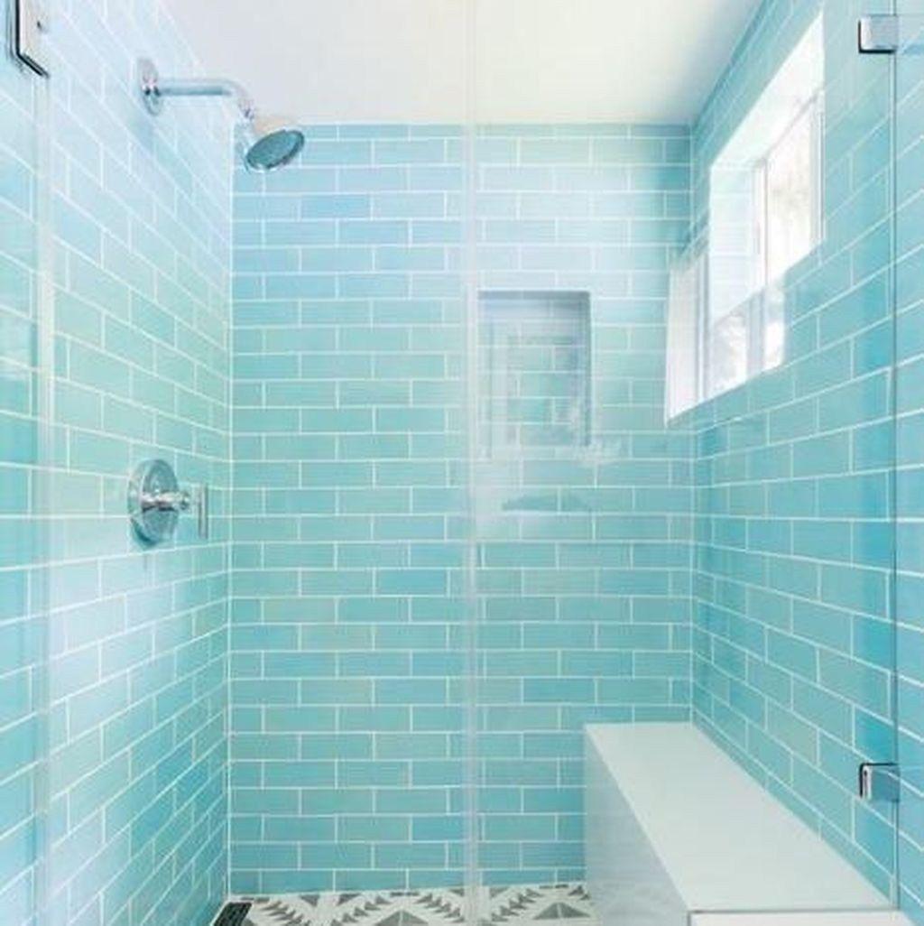 Decoomo Trends Home Decoration Ideas Shower Remodel Small Shower Remodel Bathroom Remodel Shower