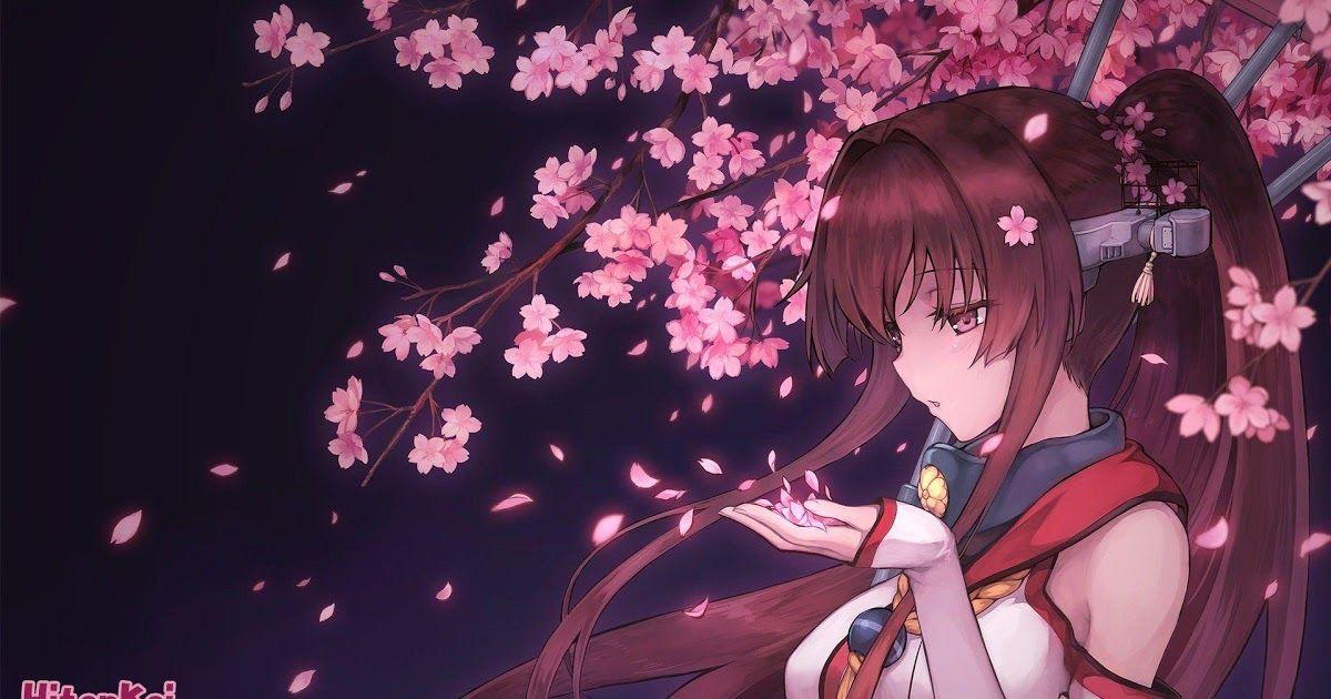 25 Nightcore Anime Wallpaper Nightcore Wallpapers Hd Wallpaper Cave 22 Anime Iphone Wallpapers Backgrounds Images Pictures App Seni Anime Seni Animasi Seni