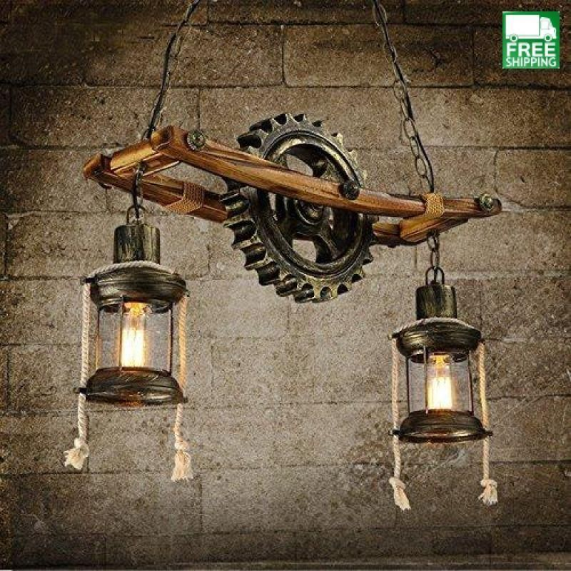 12 Easy Vintage Lighting Wood Tips Chic Style Moroccan Lamp Is Known As The Moroccan Lantern These In 2020 Wood Pendant Light Vintage Lighting Diy Wood Chandelier #vintage #living #room #lamps