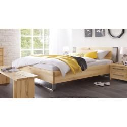 Photo of Double beds