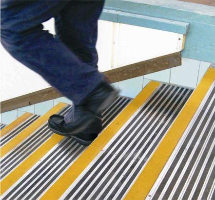 Best Staircase Railing Aluminum Stair Nosing Iron Railings 400 x 300