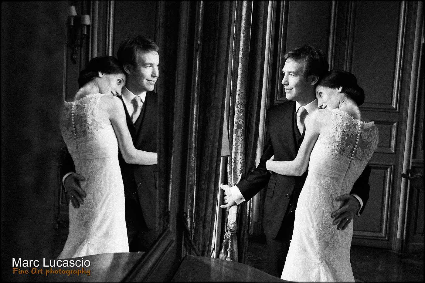Conseils de rencontres pour les couples mariés
