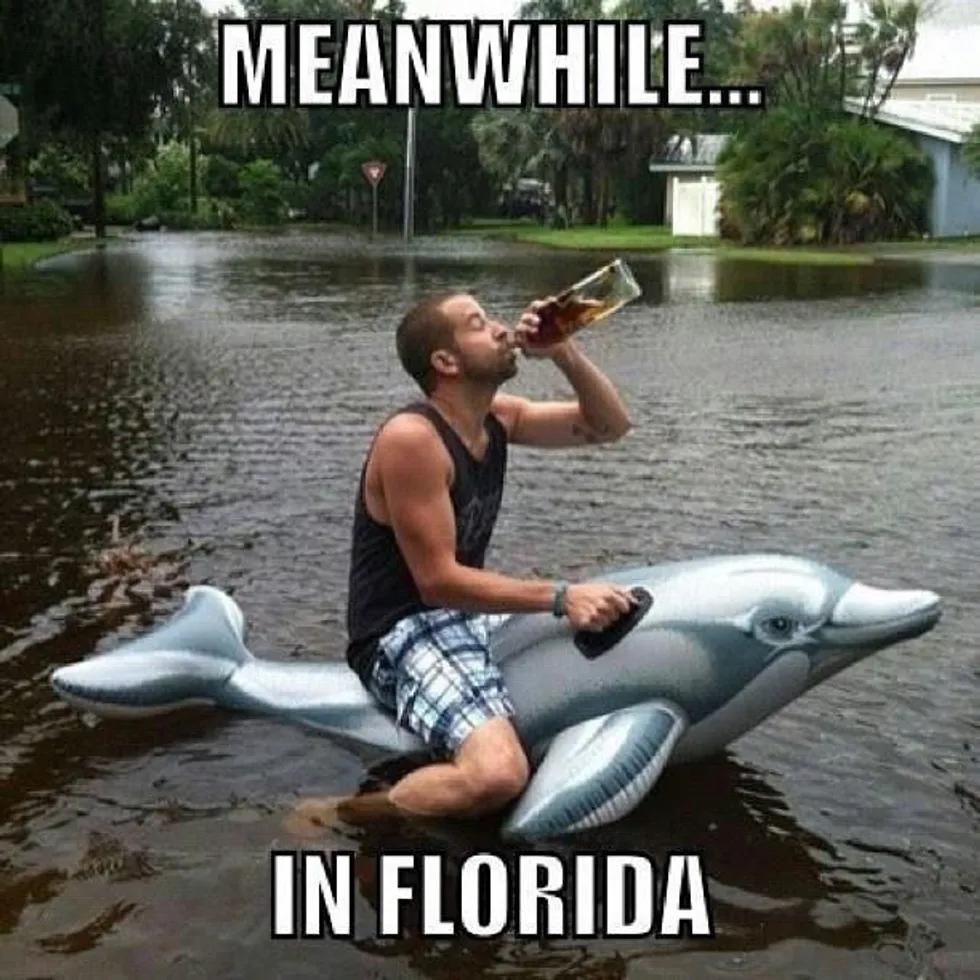 How To Throw A Successful Hurricane Party In 2020 Florida Funny Funny One Liners Hurricane Memes