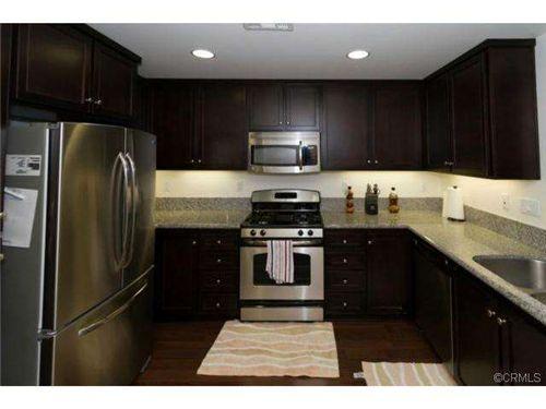 Residential - Condo/Apartment - Rancho Cucamonga ...