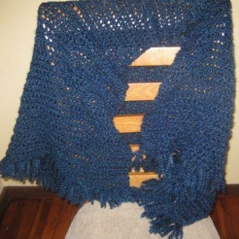The Best Free Crochet Patterns to make something amazing! #prayershawls prayer shawl pattern #prayershawls
