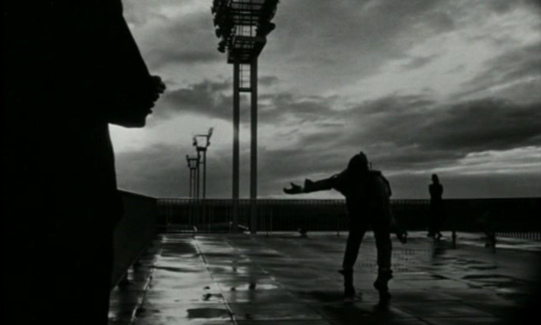 Chris Marker  La Jet E (1962)
