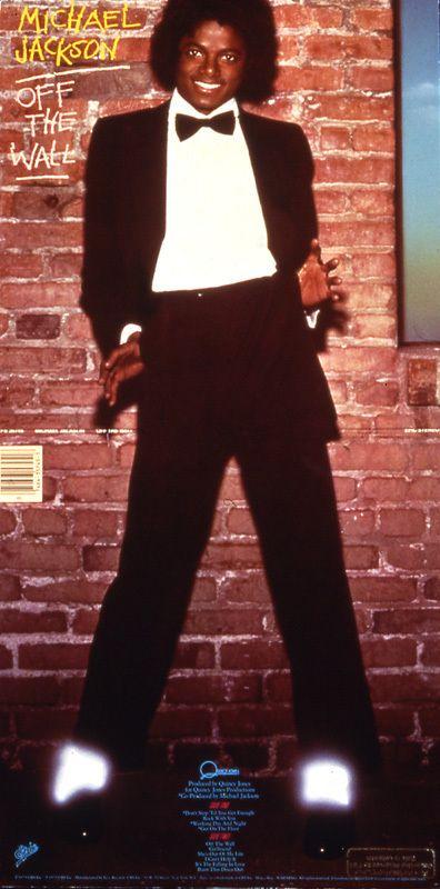 michael jackson off the wall 1979 michael jackson on off the wall id=70460