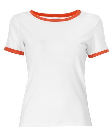 Gina Tricot – Vaatteita ja muotia verkossa ja myymälöissä - Gina Tricot
