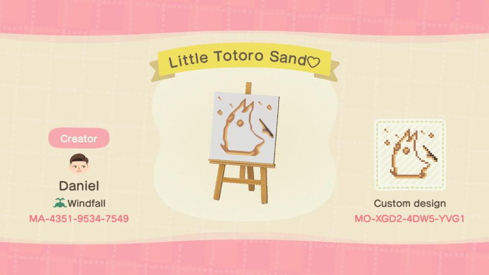 Pin On Animal Crossing Designs