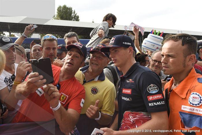 F12015R12-Thursday-15-17b