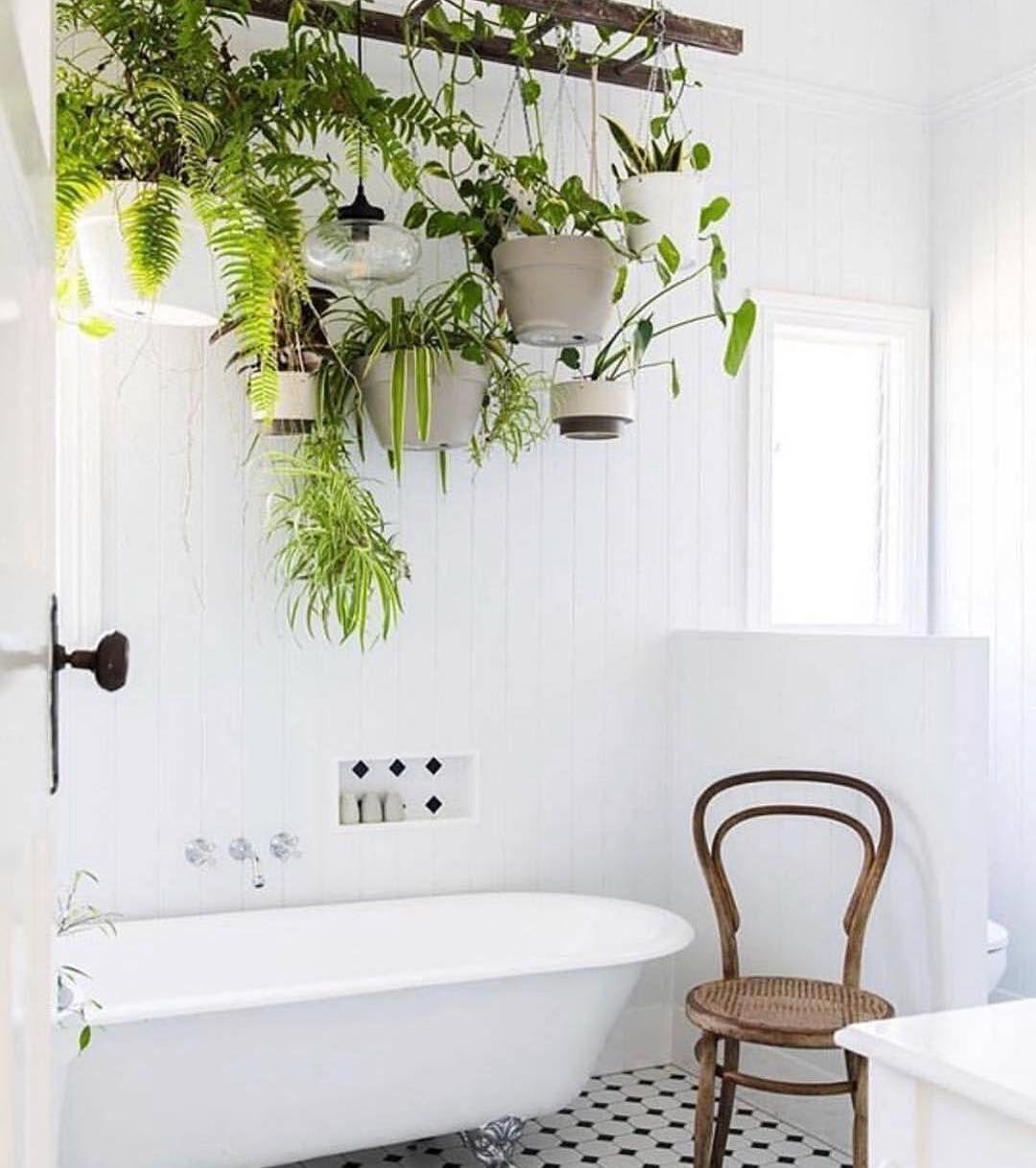 Photo of Badezimmer aufpimpen: Mit DIESEN 18 Tricks wird euer Bad super stylisch! #minima …