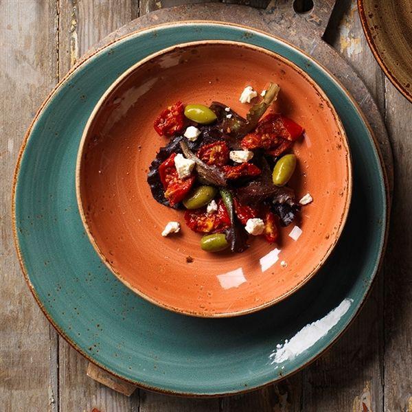 Steelite Craft Dinnerware Set & Steelite Craft Dinnerware Set | For the Home | Pinterest ...