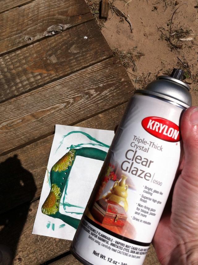 How To Create An Air Dry Clay Loom Recipe Air Dry Clay Dry Clay Clay