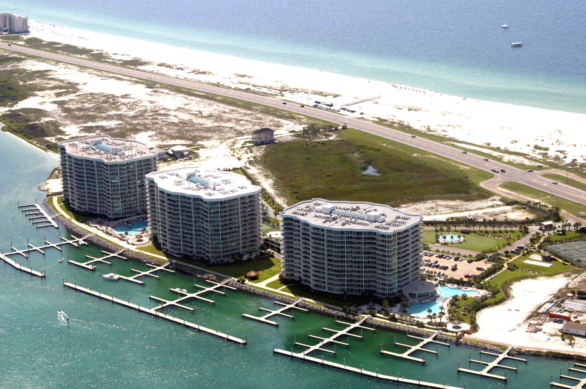 Find Info For The Caribe Condos In Orange Beach Al By Visiting Http