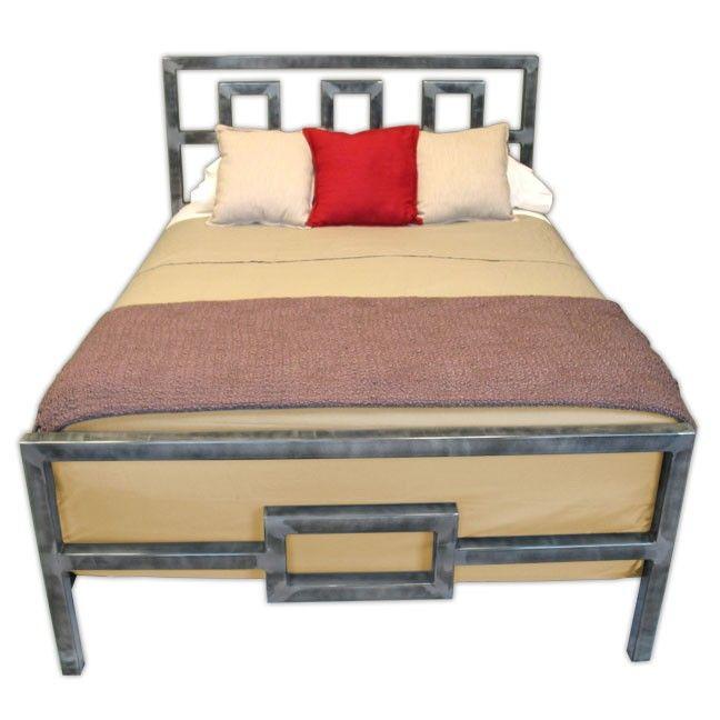 Beds Boltz Steel Furniture Steel Bed Steel Bed Frame Bed Frame