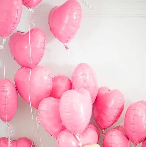 Pin by September Blaze on Love Symbol | Pinterest | Pink aesthetic