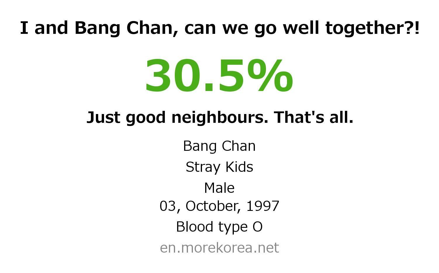 Kpop Idols Matching Fortune Check Stray Kids Kpop Idol Idol Kpop