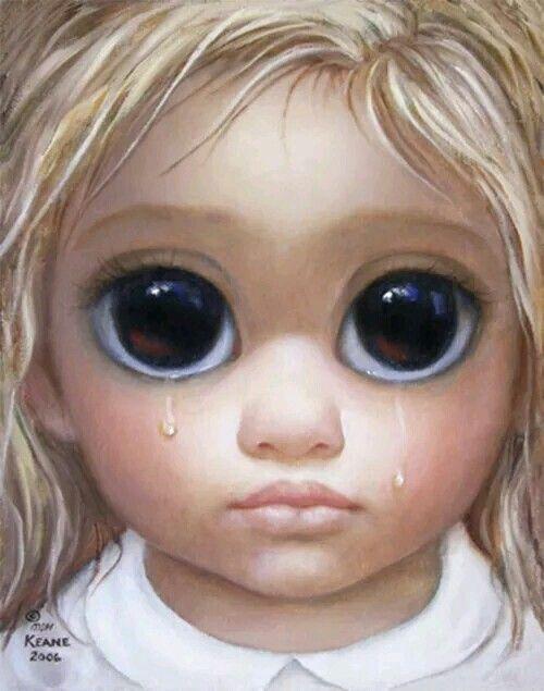 Galeri blonde girl crying hot sex