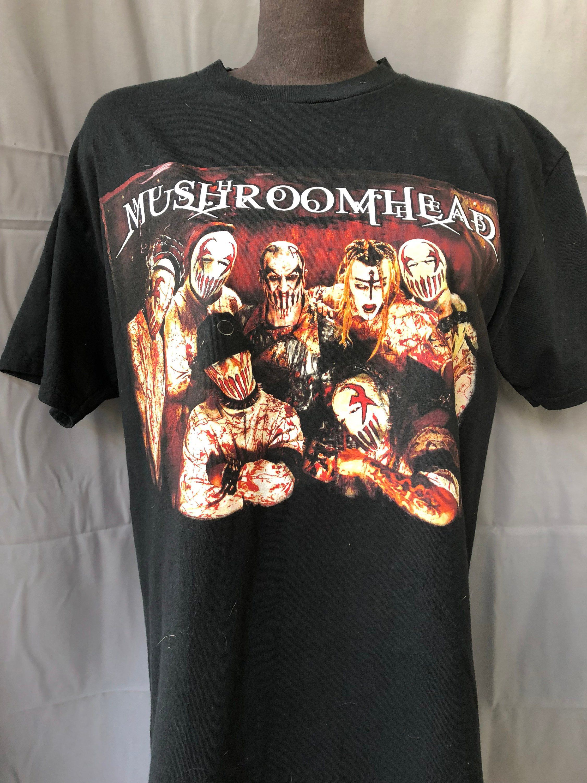 Camiseta hombre PANTERA live men T shirt hard rock heavy metalhead