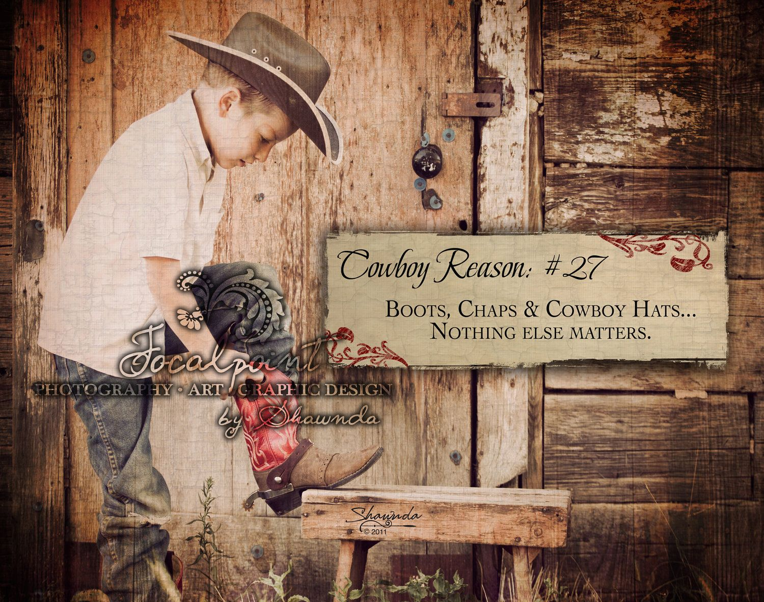 766006fde6c Cowboy Boot Quotes Sayings. QuotesGram
