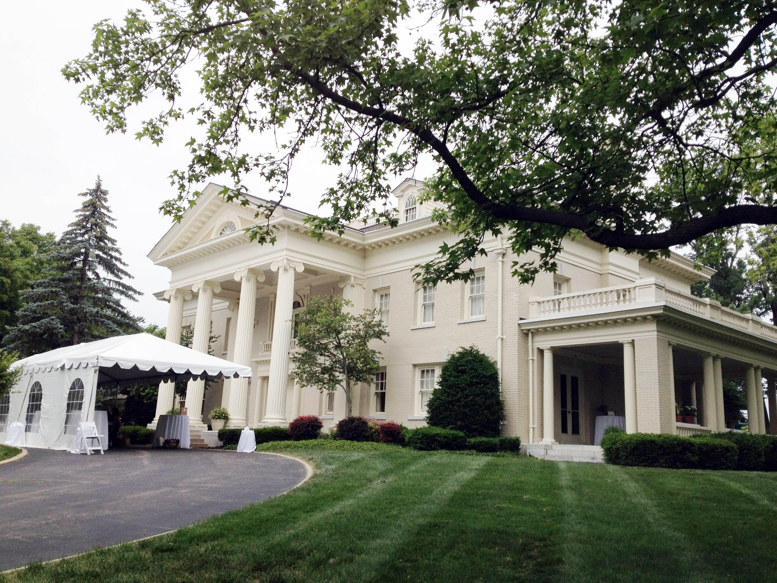 16++ Wedding places dayton ohio ideas in 2021