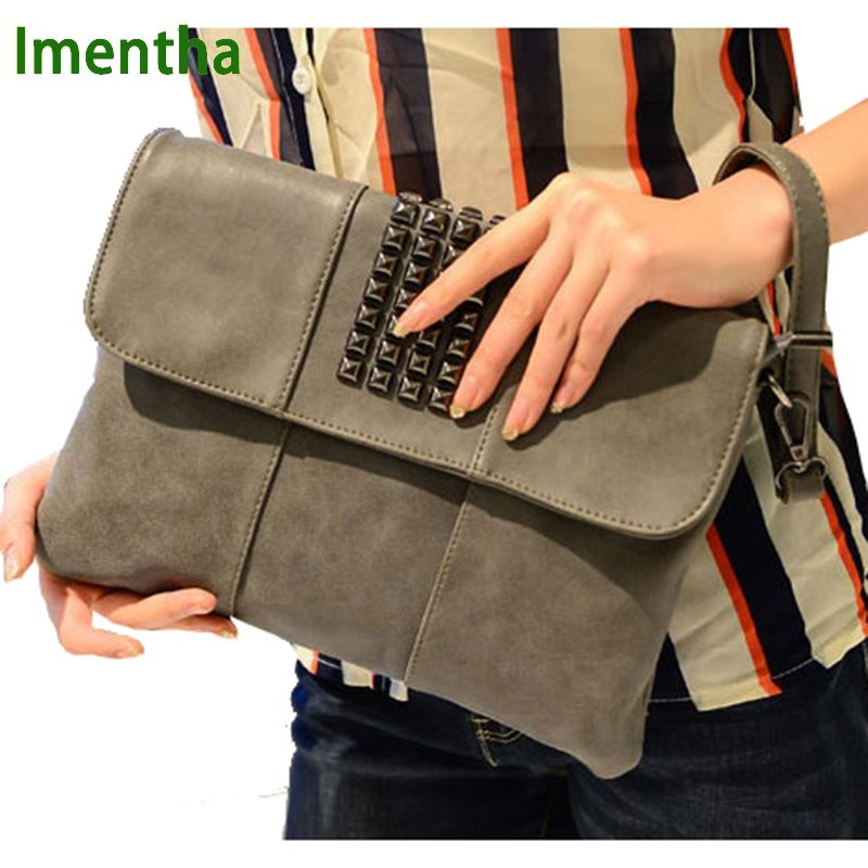 c12f513d37c8 Cheap designer handbags