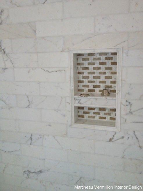 Amy martineau vermillion interior design charlotte nc for Bathroom interior design charlotte nc