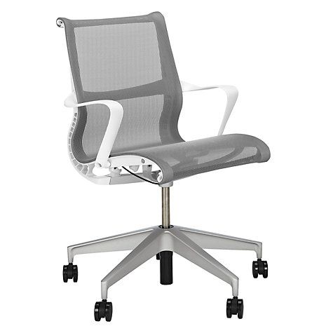 Buy Herman Miller Setu Multi Purpose Chair Online at johnlewis comBuy Herman Miller Setu Multi Purpose Chair Online at johnlewis com  . Herman Miller Caper Multipurpose Chair. Home Design Ideas