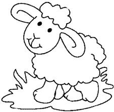 """Képtalálat a következőre: """"bárány rajz képek"""""""