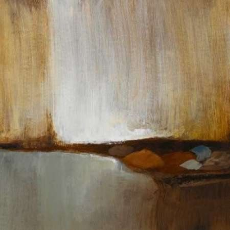Hidden Passage I Canvas Art - Lanie Loreth (24 x 24)