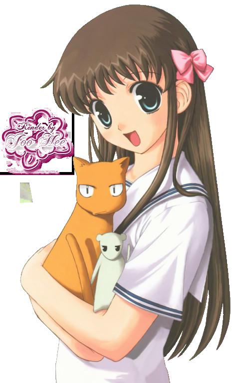 Pin By Anidori On Anime!!