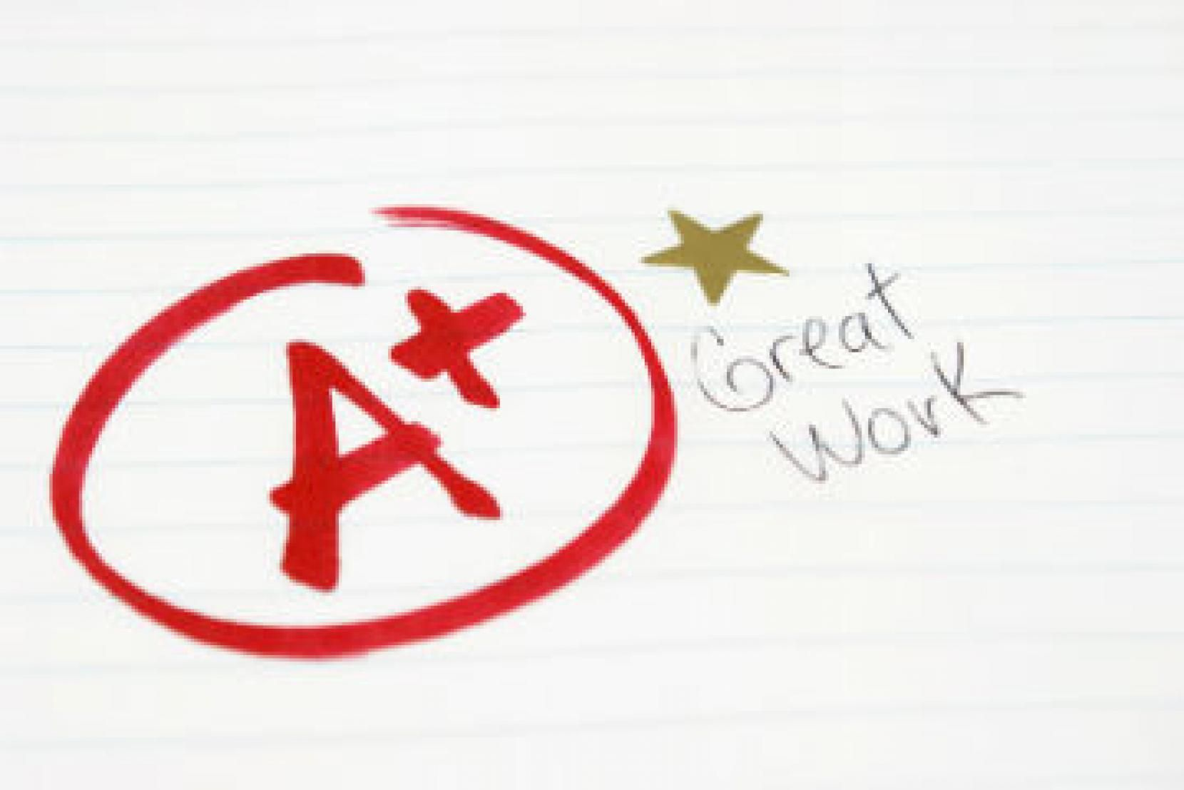 School Homework Need To Be More Motivating Ut New Good Grade High Math Writing Paid Essay