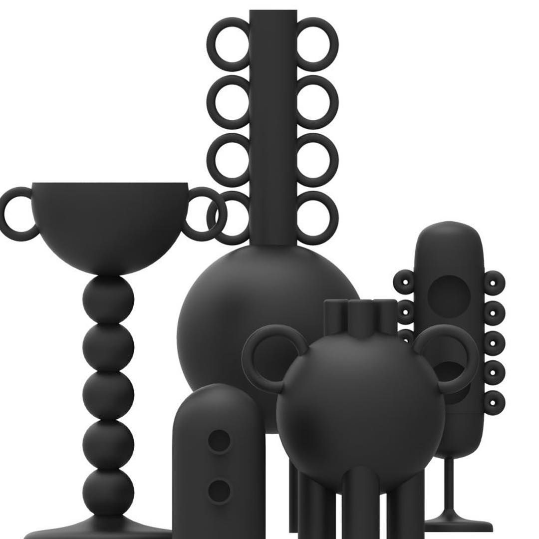 H E L E N E L A B A D I E Ceramic Design Ceramic Art Ceramic Pottery