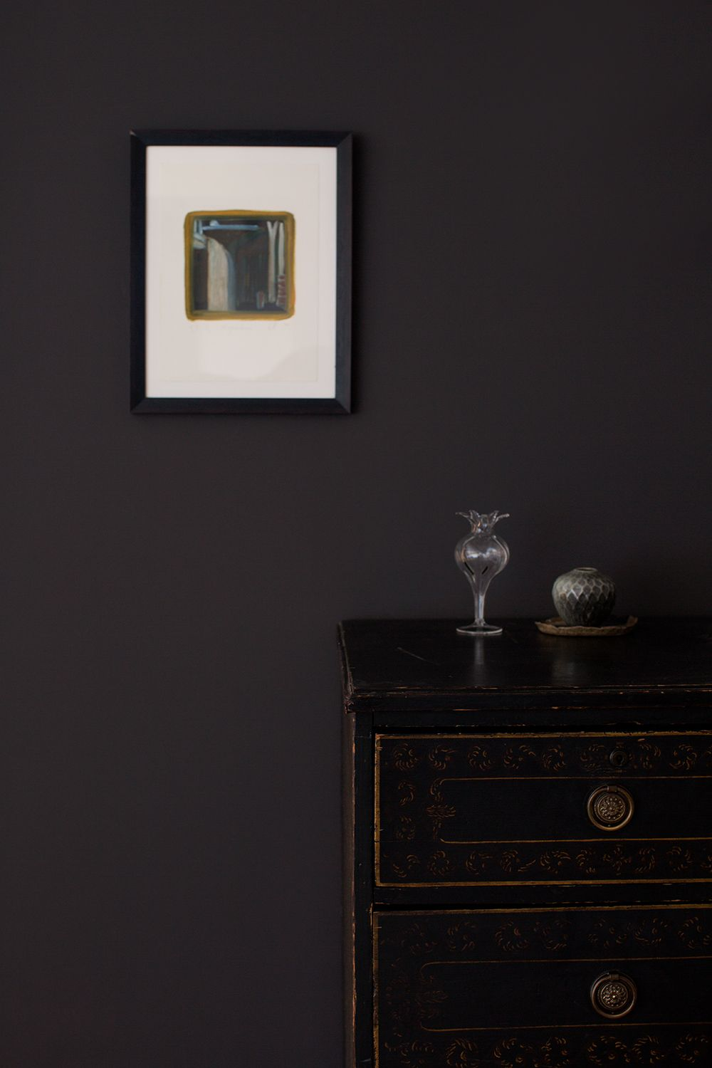 Subtle Colour Inspiration For Dark January Days Neutral Paint Color Paint Colors Neutral Paint