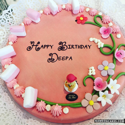 Names Picture of deepa is loading  Please wait     | Good
