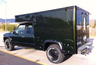 Base Models Truck Bed Camper Truck Camper Pickup Camper